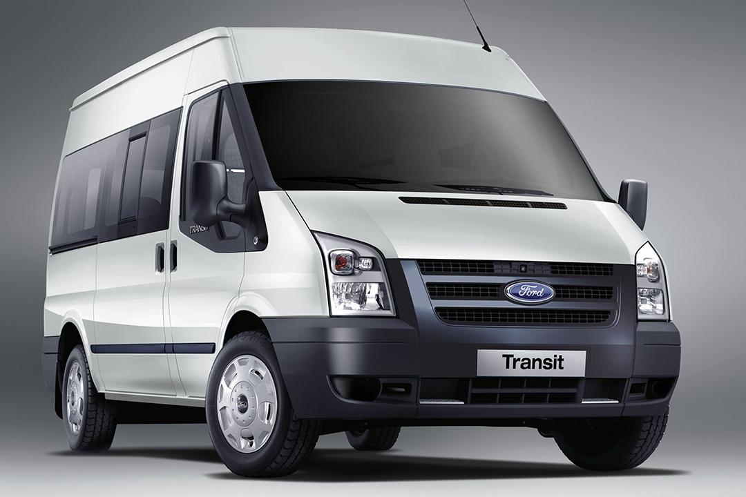 remont-mkpp-ford-transit